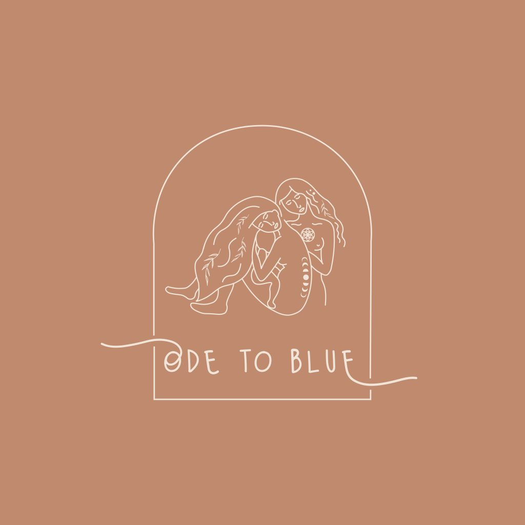 Ode-To-Blue-01