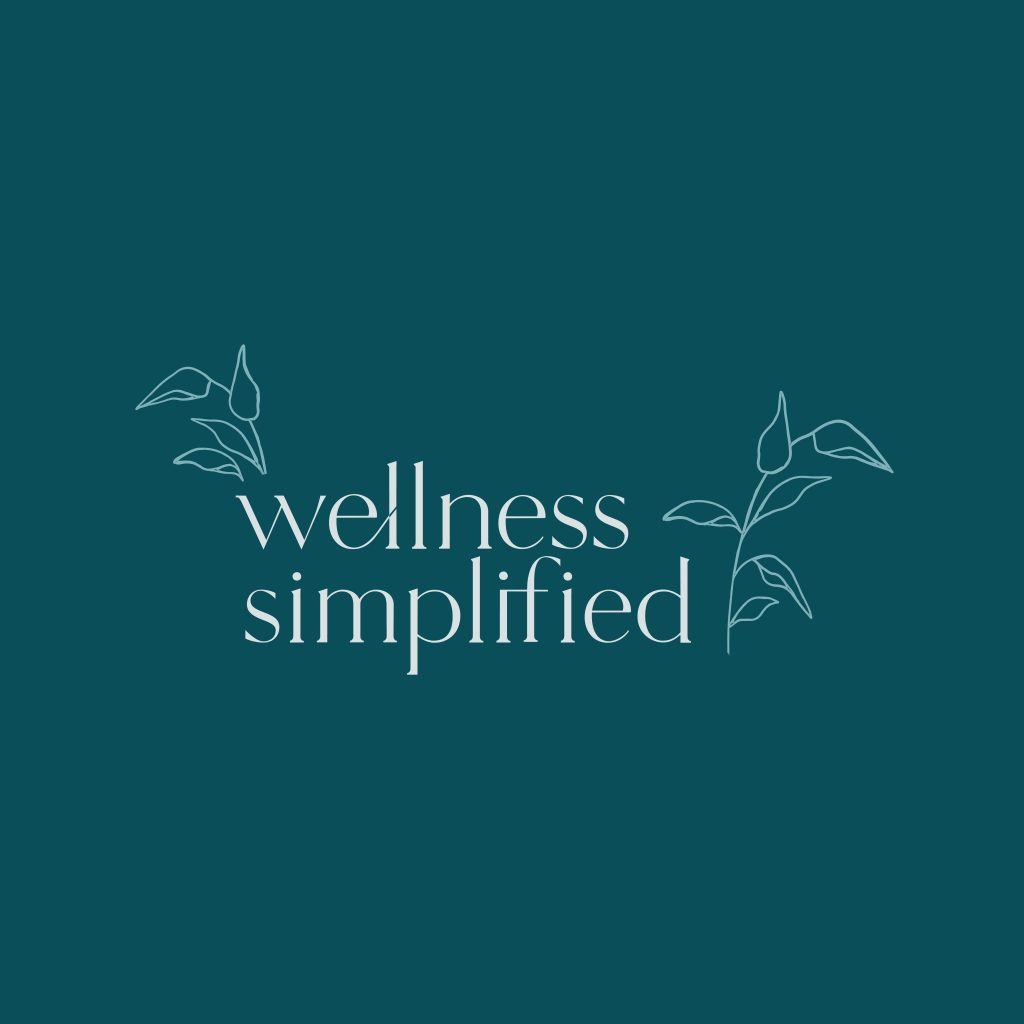 Wellness-Simplified-09