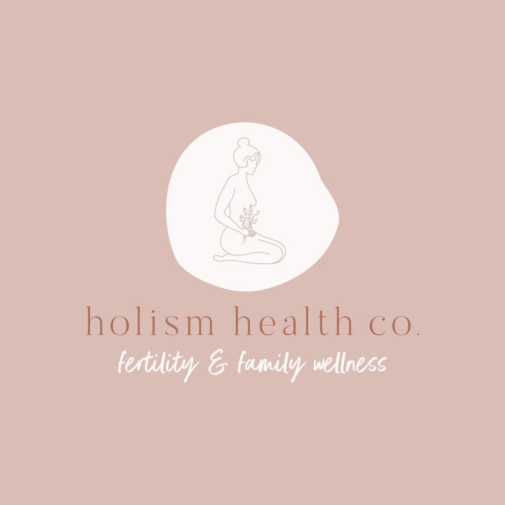 holism-01